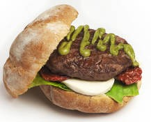 burger tio joe 8