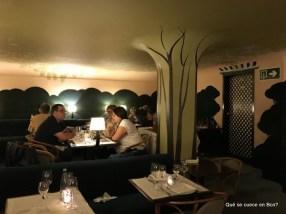 il giardinetto resataurante barcelona que se cuece en bcn planes (34)