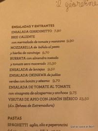 il giardinetto resataurante barcelona que se cuece en bcn planes (5)