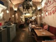pork boig per tu restaurante cerdo que se cuece en bcn planes barcelona (5)