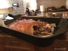 pork boig per tu restaurante cerdo que se cuece en bcn planes barcelona (8)