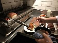 pork boig per tu restaurante cerdo que se cuece en bcn planes barcelona (9)