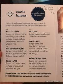 restaurante burger tio joe que se cuece en bcn planes barcelona (2)