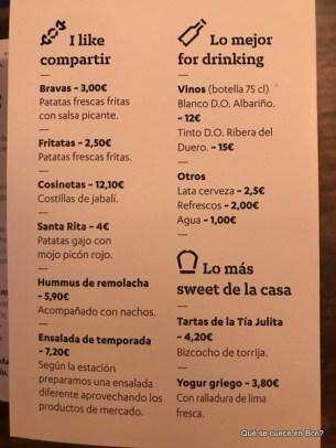 restaurante burger tio joe que se cuece en bcn planes barcelona (5)
