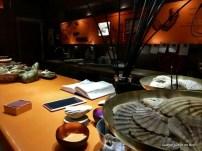 restaurante gouthier ostras barcelona que se cuece en bcn planes (14)
