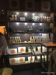 restaurante gouthier ostras barcelona que se cuece en bcn planes (18)