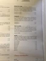 restaurante gouthier ostras barcelona que se cuece en bcn planes (20)