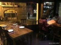 restaurante gouthier ostras barcelona que se cuece en bcn planes (5)