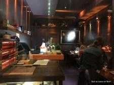 restaurante gouthier ostras barcelona que se cuece en bcn planes (7)