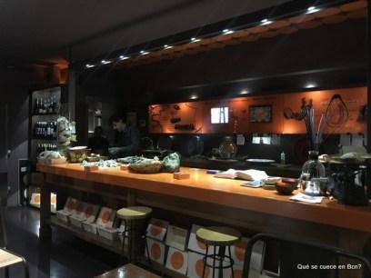 restaurante gouthier ostras barcelona que se cuece en bcn planes (9)