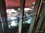 restaurante solomillo hotel alexandra que se cuece en bcn planes barcelona (22)