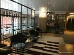 restaurante solomillo hotel alexandra que se cuece en bcn planes barcelona (23)