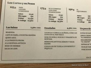 restaurante solomillo hotel alexandra que se cuece en bcn planes barcelona (29)