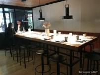 restaurante solomillo hotel alexandra que se cuece en bcn planes barcelona (33)