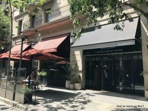 restaurante solomillo hotel alexandra que se cuece en bcn planes barcelona (37)