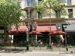 restaurante solomillo hotel alexandra que se cuece en bcn planes barcelona (38)