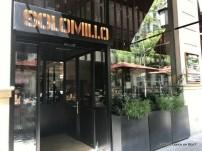 restaurante solomillo hotel alexandra que se cuece en bcn planes barcelona (39)