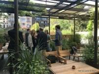 restaurante solomillo hotel alexandra que se cuece en bcn planes barcelona (4)