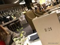 Hotel Fairmont Juan Carlos I Que se cuece en Bcn planes barcelona (38)