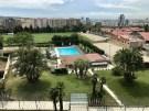 Hotel Fairmont Juan Carlos I Que se cuece en Bcn planes barcelona (6)