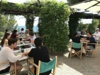 Restaurante Nomo Faro Llafranch que se cuece en Bcn planes Barcelona (12)