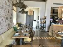 Restaurante Nomo Faro Llafranch que se cuece en Bcn planes Barcelona (14)