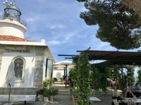 Restaurante Nomo Faro Llafranch que se cuece en Bcn planes Barcelona (15)
