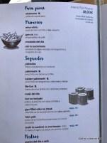 Restaurante Nomo Faro Llafranch que se cuece en Bcn planes Barcelona (42)