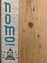 Restaurante Nomo Faro Llafranch que se cuece en Bcn planes Barcelona (43)