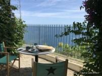Restaurante Nomo Faro Llafranch que se cuece en Bcn planes Barcelona (48)