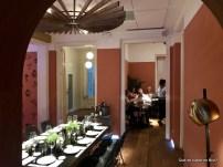 Restaurante Nomo Sarria Que se cuece en Bcn planes Barcelona (24)