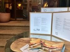 Restaurante Nomo Sarria Que se cuece en Bcn planes Barcelona (26)