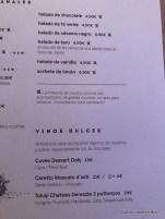 Restaurante Nomo Sarria Que se cuece en Bcn planes Barcelona (29)