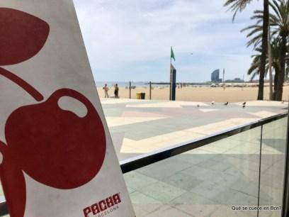 Restaurante Pacha Barcelona que se cuece en bcn planes (29)