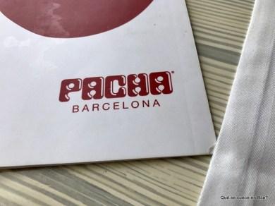 Restaurante Pacha Barcelona que se cuece en bcn planes (35)