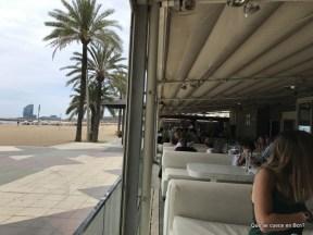 Restaurante Pacha Barcelona que se cuece en bcn planes (40)
