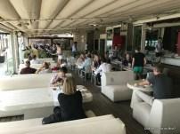 Restaurante Pacha Barcelona que se cuece en bcn planes (42)