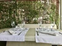 Restaurante Pacha Barcelona que se cuece en bcn planes (43)