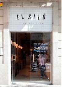 el sifo den garriga nuevos restaurantes 2017 2