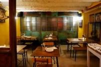 frankie gallo cha cha cha nuevos restaurantes 2017 1