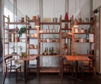 la balmesina nuevos restaurantes 2017 1