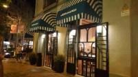 media manga nuevos restaurantes 2017 3