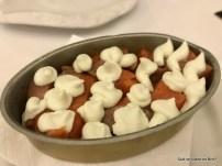 Restaurante Platillos Begur que se cuece en bcn costa brava (24)
