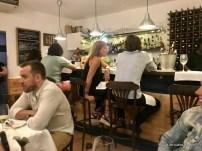 Restaurante Platillos Begur que se cuece en bcn costa brava (25)