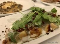 Restaurante Platillos Begur que se cuece en bcn costa brava (9)