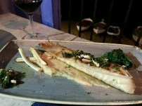 restaurante la blava calella que se cuece en bcn planes barcelona costa brava (24)