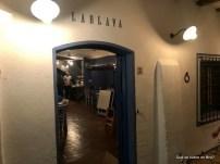 restaurante la blava calella que se cuece en bcn planes barcelona costa brava (54)