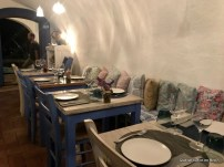 restaurante la blava calella que se cuece en bcn planes barcelona costa brava (57)