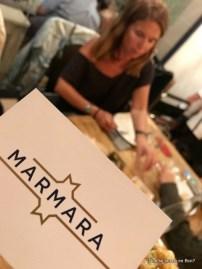 Restaurante Marmara Llafranch Que se cuece en Bcn (25)