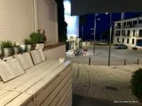 Restaurante Marmara Llafranch Que se cuece en Bcn (58)